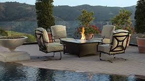 Madison Outdoor Furniture by O W Lee Madison Outdoor Patio Furniture Collection Marina Pool