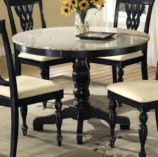 Large Kitchen Dining Room Ideas Dining Table Dining Table Ideas Clean Oak Dining Table Marble