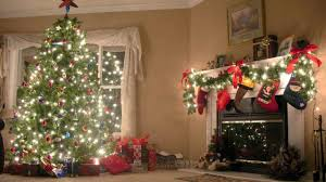 christmas trees tree decorating ideas with mesh iranews red lights