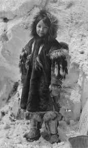 97 best inupiaq my people images on pinterest alaska beautiful