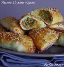 chhiwate ramadan cuisine marocaine spécial ramadan recettes ramadanesques by bouchra