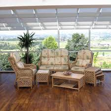 Modern Conservatory Welding Projects For Home And Garden