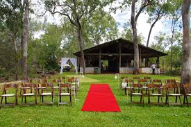 Wedding Arches Hire Cairns Ringers Rest Blog Ringers Rest Weddings U0026 Functions Venue