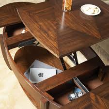 Lift Top Coffee Tables 29 Best Coffee Tables Images On Pinterest Lift Top Coffee Table