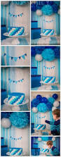 Background Decoration For Birthday Party At Home Top 25 Best Boy Cake Smash Ideas On Pinterest Baby Boy Birthday