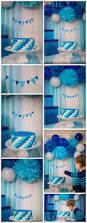 top 25 best boy cake smash ideas on pinterest baby boy birthday
