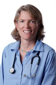 Meet The Doctors Medical Professionals And Healthcare Providers Clinicians Rocky Mountain Youth Clinics