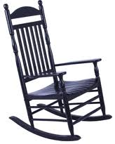 Rocking Patio Chair Check It Out Outdoor U0026 Patio Rocking Chairs