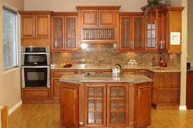 pictures of maple kitchen cabinets glazed rta maple kitchen cabinets in minnesota usa