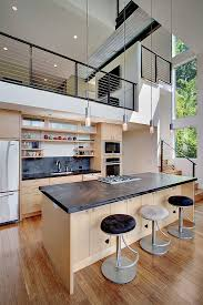 Kitchen Design Seattle Best 25 Modern Kitchen Plans Ideas On Pinterest Contemporary