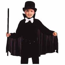 Boy Cat Halloween Costume Paw Patrol Marshall Child Halloween Costume Walmart