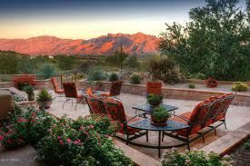 casas adobes homes for sale tucson arizona real estate