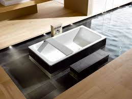Enameled Steel Bathtubs 260 Best Bathtubs Images On Pinterest Bathtubs Room And