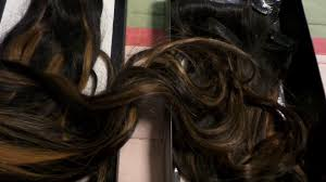 vpfashion hair extensions review vp fashion in hair extensions review buyer beware