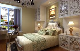 Virtual Bedroom Designer by Bedroom Room Decor Ideas Bedroom Paint Colors Romantic Room