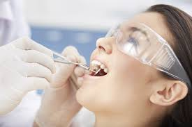 love your smile teeth whitening coupons in round rock dentists