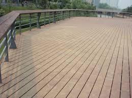 pavimenti in legno x esterni pavimenti legno per esterni pavimento ng3 in economici 745x559