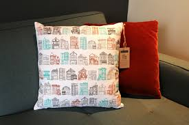 chicago wicker park pillow u2013 neighborhäuser