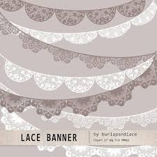 Burlap And Lace Wedding Invitations 101 Best Amazing By Burlap And Lace Images On Pinterest