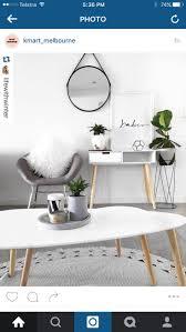 Kmart Dining Room Furniture 251 Best Kmart Stuff Images On Pinterest Home Ideas Living Room