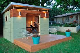 green home design building green homes ideas fashionable home ideas