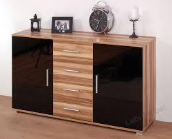 Schlafzimmer Kommode Amazon Labi Möbel Kr1 Kommode Cosmo Korpus U0026 Schubladen Baltimore