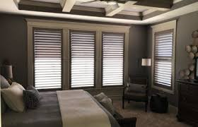 Shutters Or Blinds Window Blinds Columbia Shutters Columbia Blinds U0026 Shutters