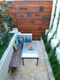 patio ideas backyard patio ideas for small spaces outdoor patio