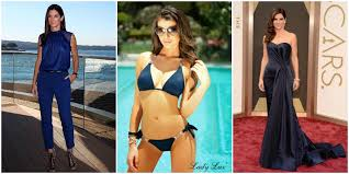 sandra bullock designer swimwear u0026 luxury blog lady lux