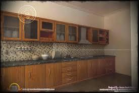 simple kitchen interior simple kitchen interior design photos interiors for your home