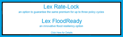 Flood Insurance Premium Estimate by Market Flood