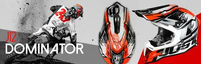 rockstar energy motocross helmet just1 racing helmets goggles appareal