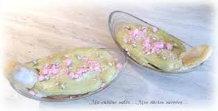 la cuisine de mes envies tiramisu au thé matcha ma cuisine salée mes envies sucrées
