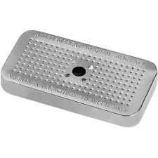 hard u0026 watertight case accessories b u0026h photo video