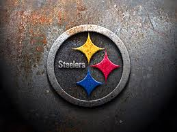 2017 fantasy football preview pittsburgh steelers goingfor2 com