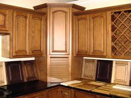 pantry cabinet kitchen kitchen cabinets corner pantry medium size of pantry cabinet size