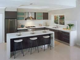 Kitchen Design Tool Online Free Design A Kitchen Online For Free Full Size Of Kitchenonline