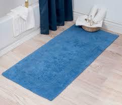 bathroom rug ideas comfort bathroom rug runner ideas home interior exterior