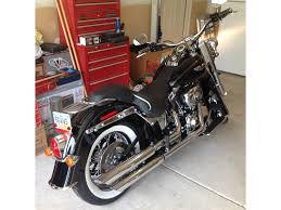 harley davidson motorcycles in columbus oh for sale used
