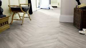 bathroom and shower floors home flooring solutions and home