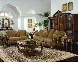 Living Room Furniture Showrooms Living Room Furniture Showroom Leather Sofa And Loveseat Combo