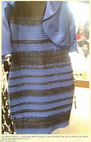 Black Gold Halloween Costumes Optical Illusion Dress Inspires Halloween Blue Black