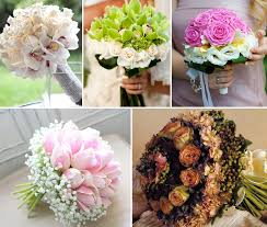 types of bouquets fiftyflowers the blog