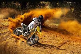 youtube motocross racing action rm z450 suzuki motor magyar suzuki zrt