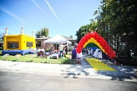 party venues los angeles top kid birthday party venues and vendors in los angeles momsla
