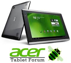 android help forum acer android tablet forum
