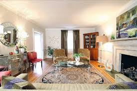 Best Area Rug Attractive Living Room Area Rugs Ideas Alluring Small Living Room