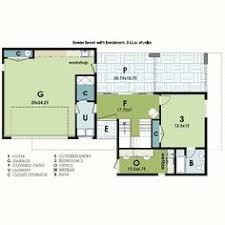 australian house plans house plans suitable for owner builders