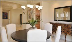 PresentationReSources  PR Design Group Home Staging And - Home staging and interior design