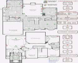 house wiring quality u2013 cubefield co